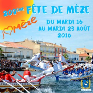 couve_programme_fete_2016
