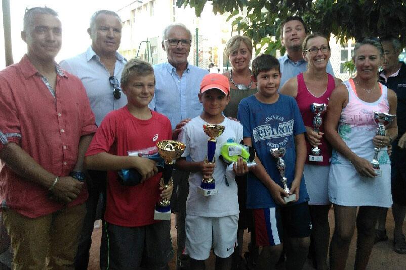 tournoi_tennis_fete_2016