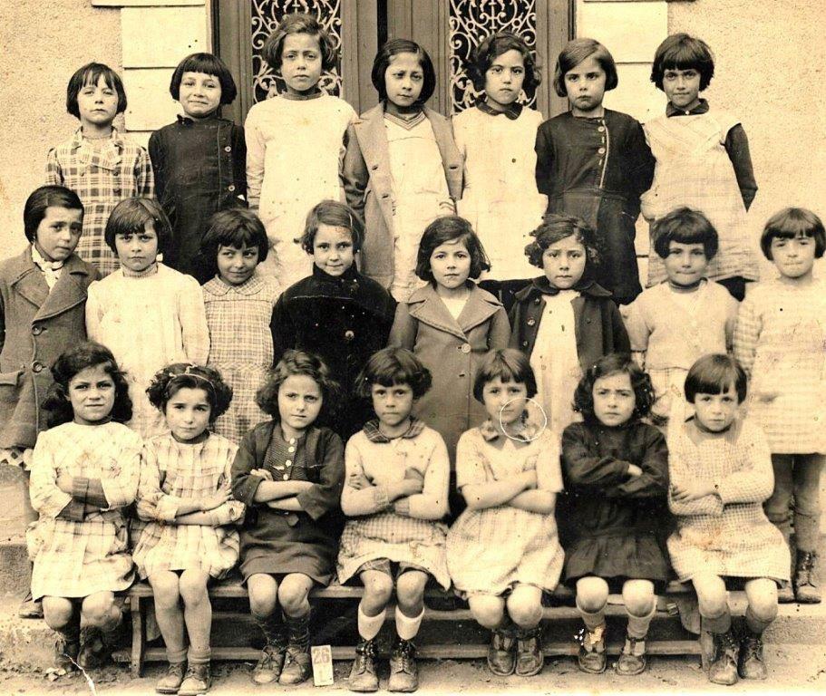 classe_1938