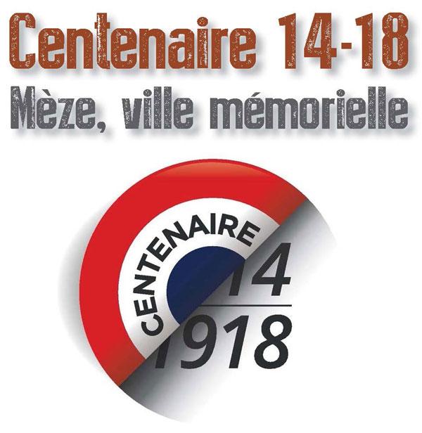 centenaire_widget_site