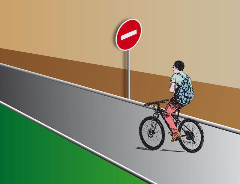 cycliste_sens_interdit