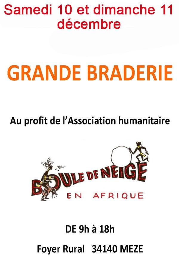 grande_braderie_dautomne_boule_neige