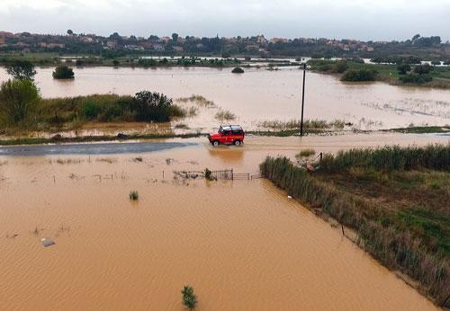 inondation_sesquier