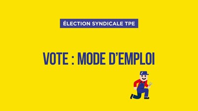 vote_tp