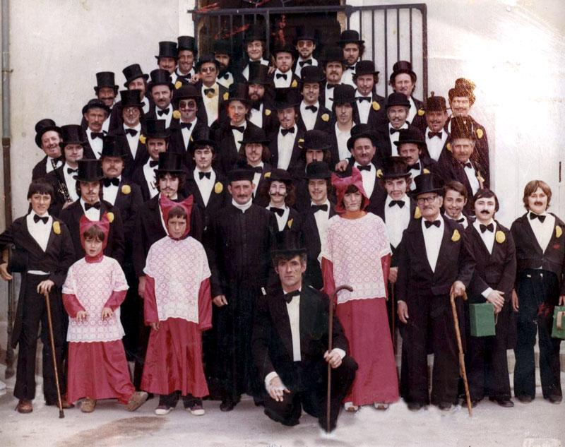 1978papete_caillou