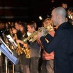 concert_noel_emm