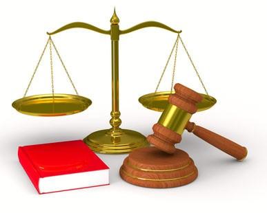conciliateur_justice