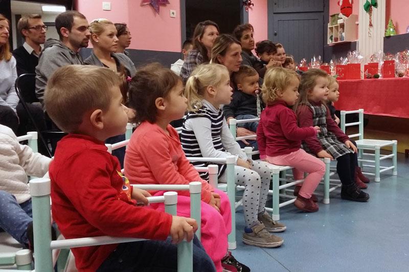 les_petits_thau_6