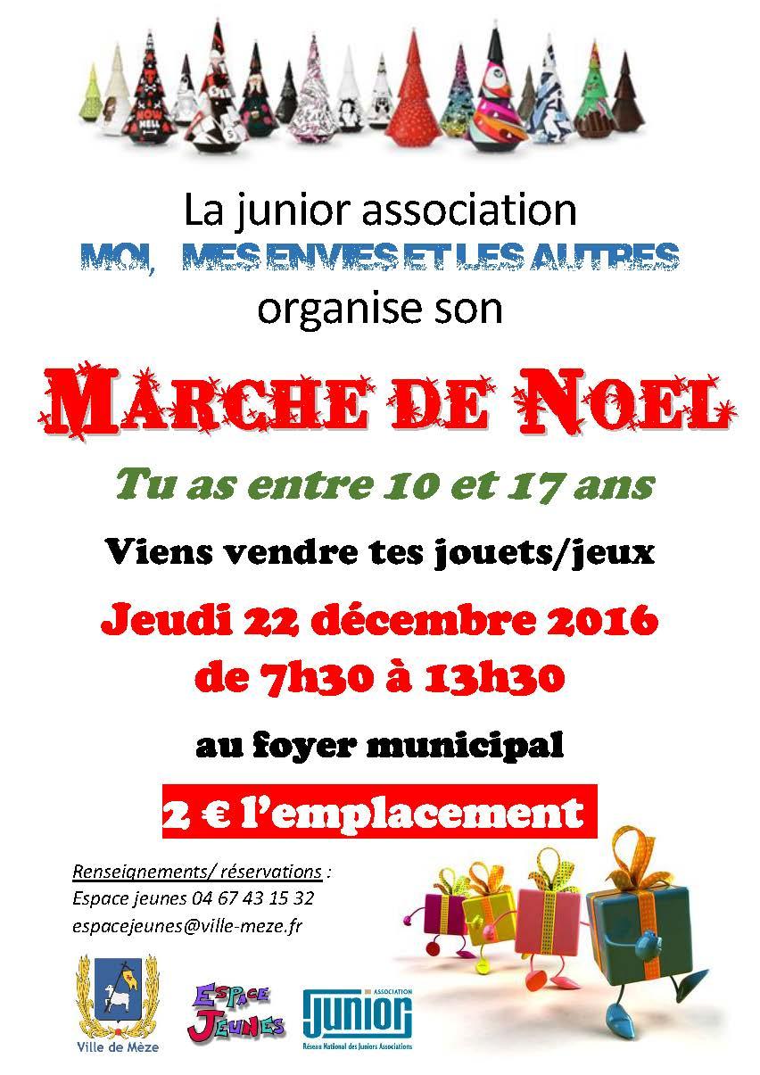 marche_noel_esp_jeunes_dec2016