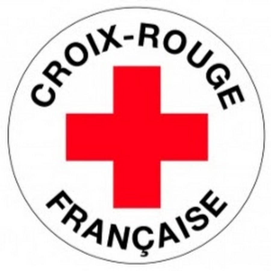 """Résultat de recherche d'images pour """"clipart croix rouge francaise"""""""