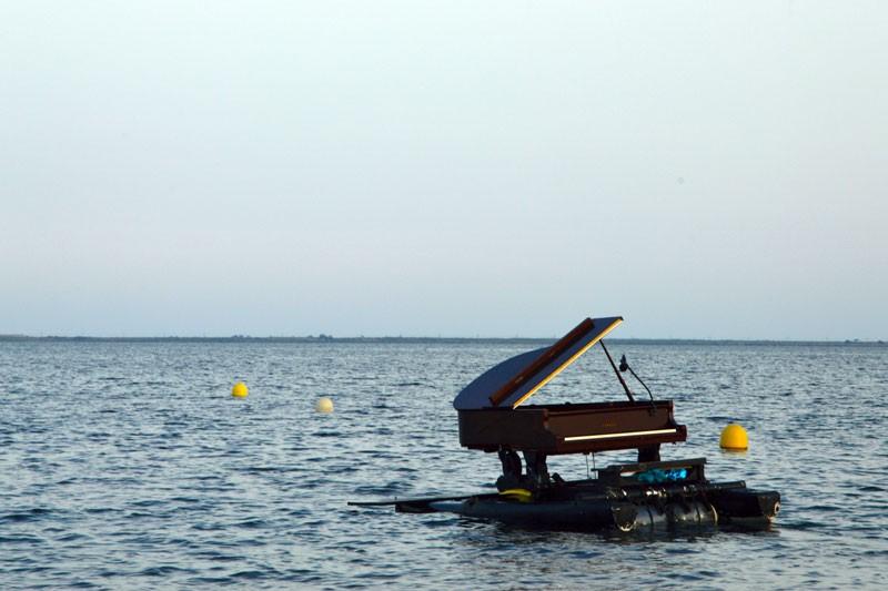 piano_du_lac_4