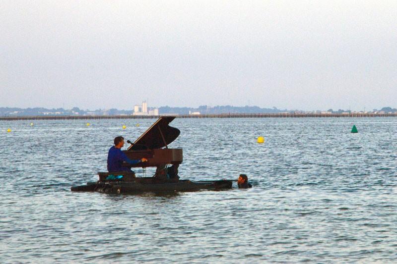 piano_du_lac_7