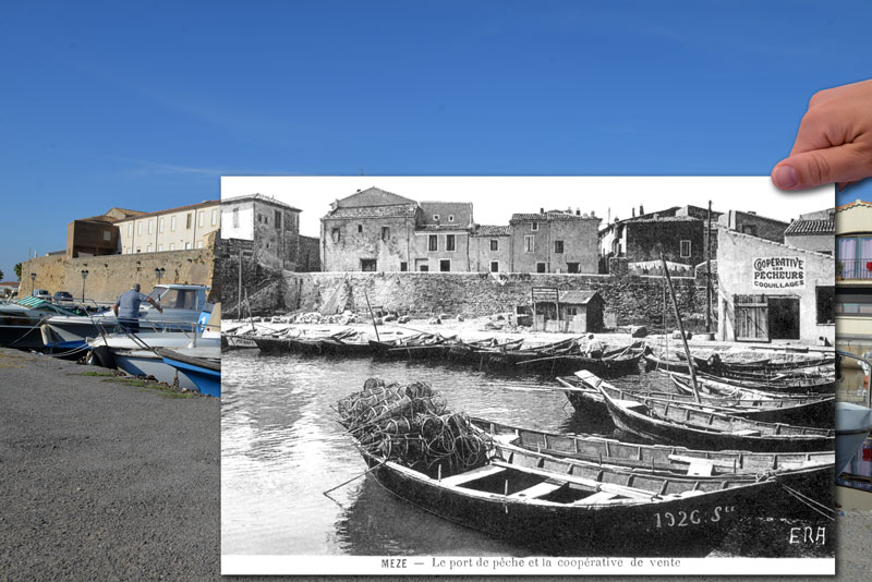 petit_port_des_barques