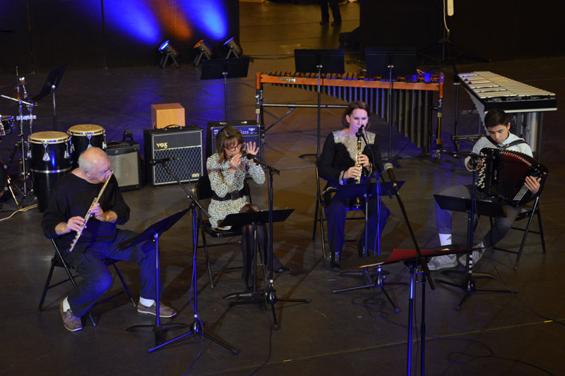 concert_noel_emm_2017_2