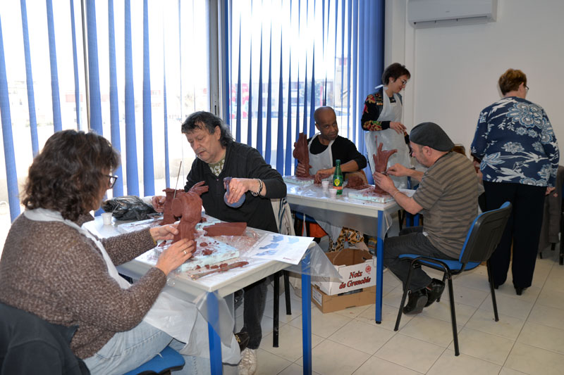 ateliers_mains_ccas_3