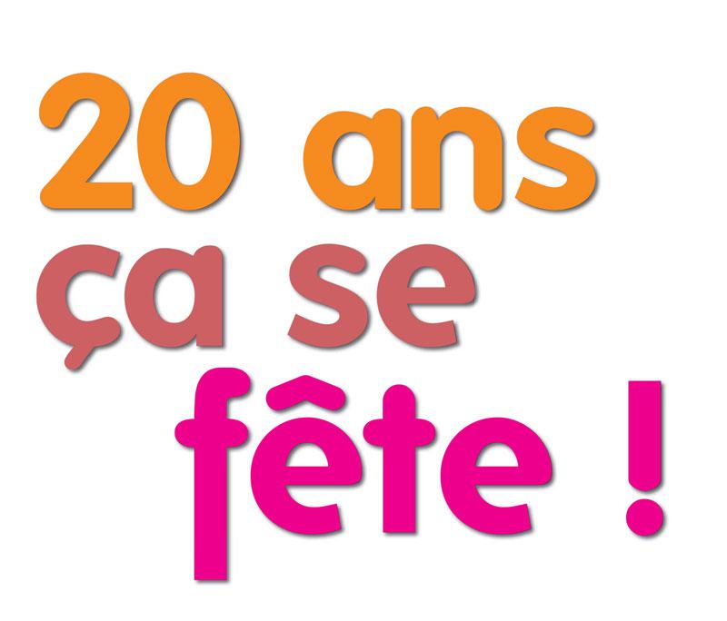 Festival De Thau 20 Ans ça Se Fête Ville De Mèze