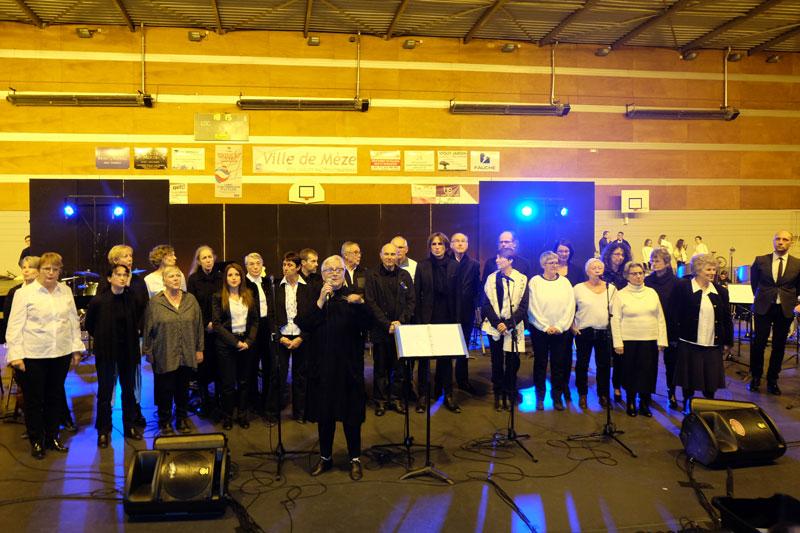 concert_noel_emm_2018_1