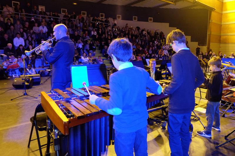 concert_noel_emm_2018_15