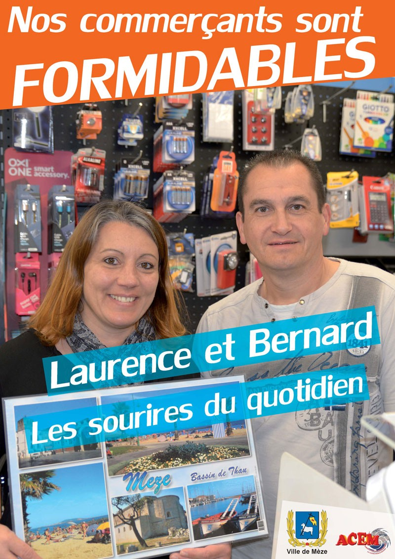 bernard_laurence