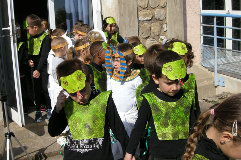 carnaval_ecoles_1