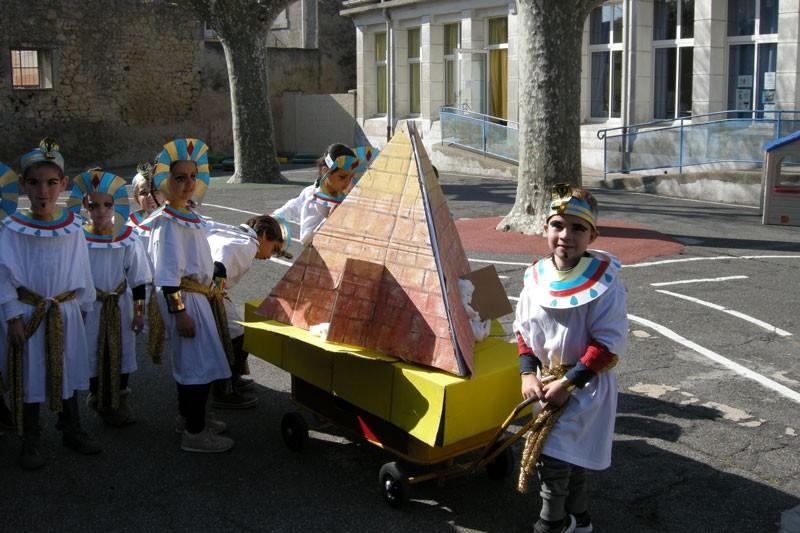 carnaval_ecoles_2