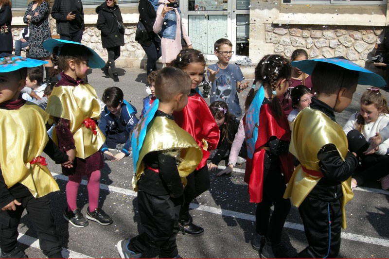 carnaval_ecoles_3