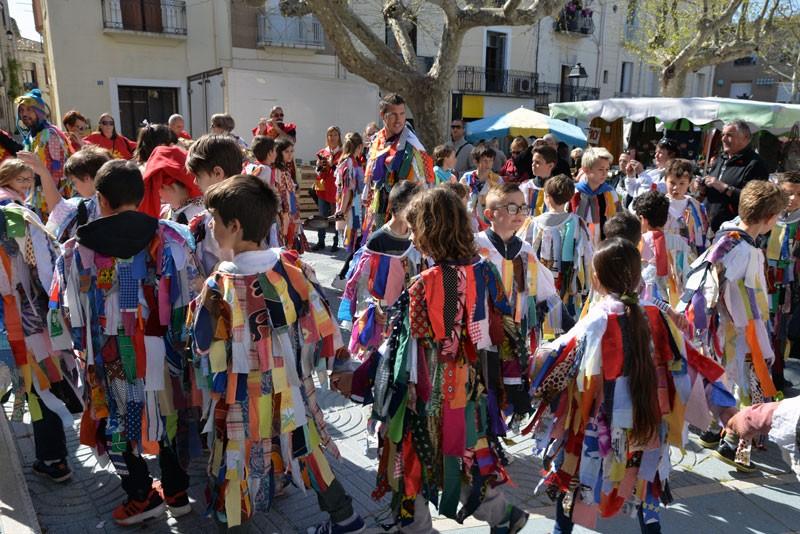 carnaval_ecoles_6