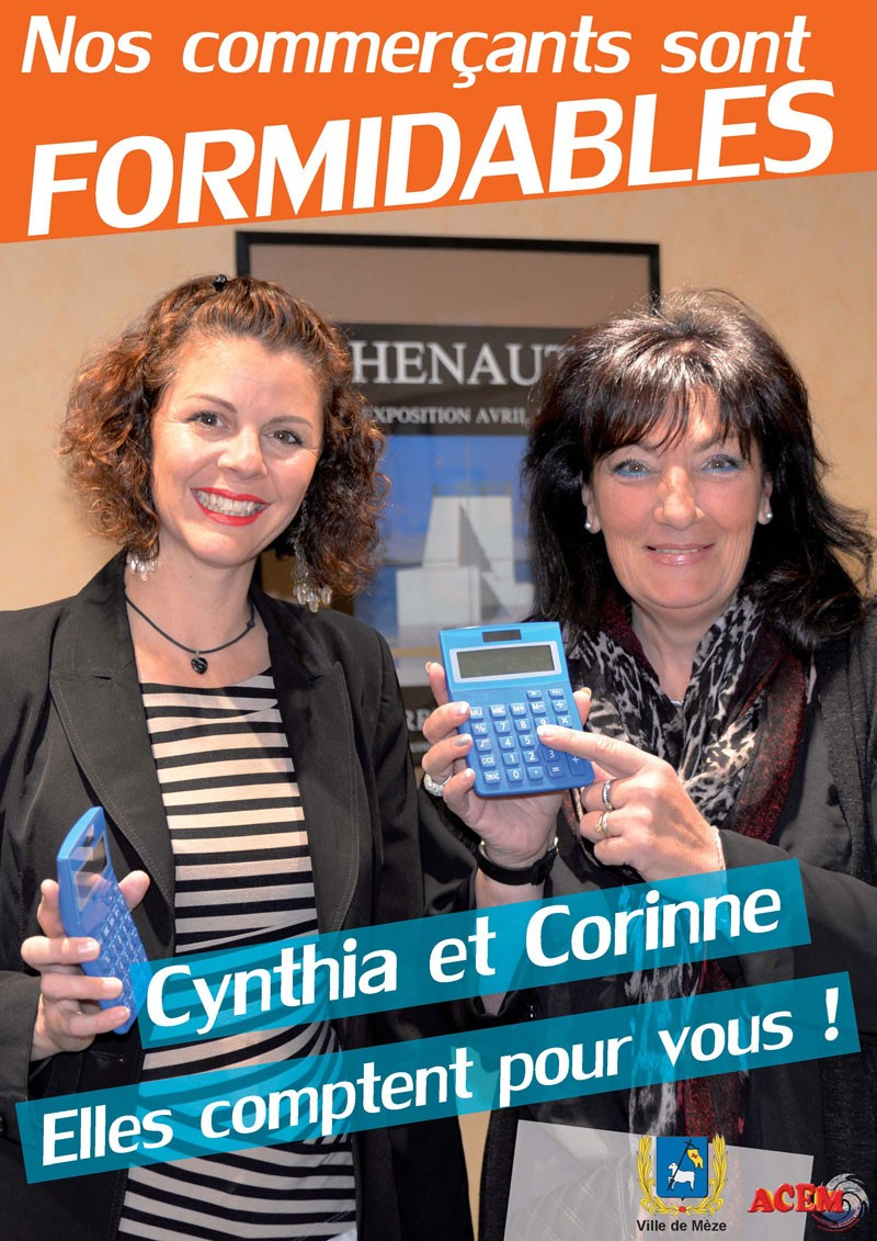 Cynthia_Corinne