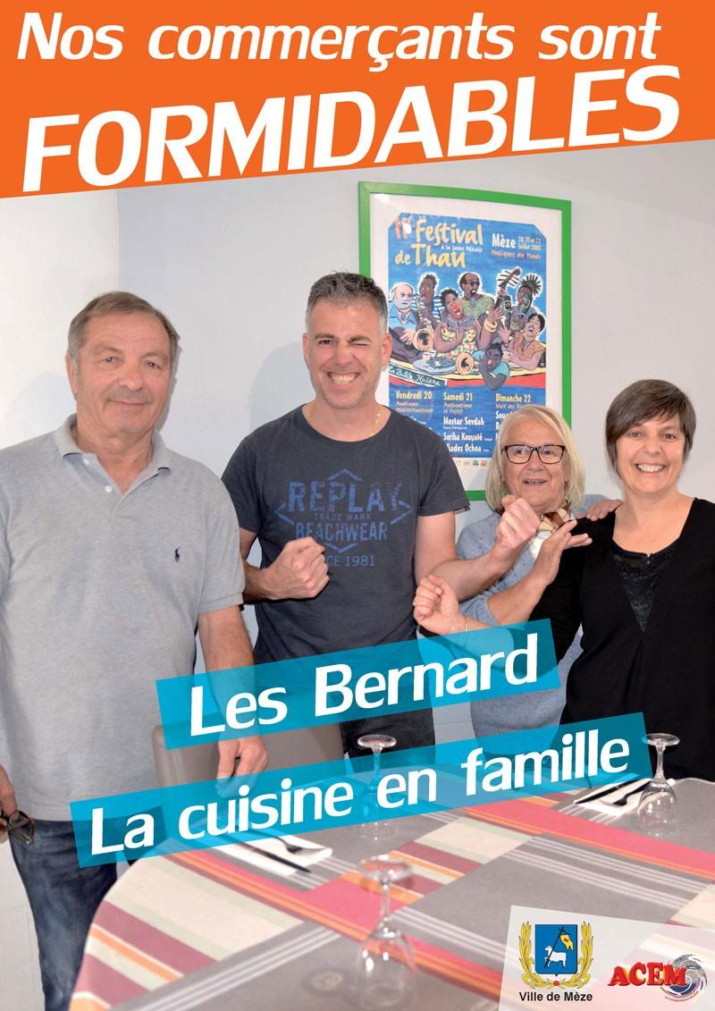 famille_bernard
