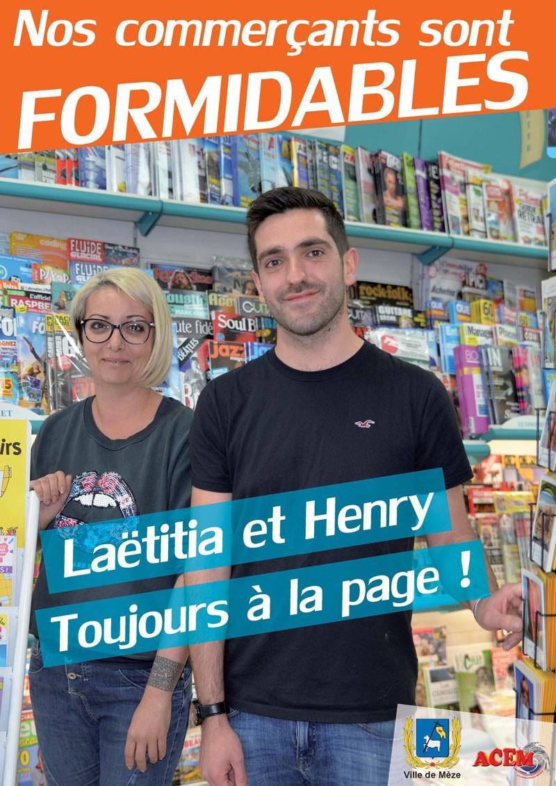 henry_laetita