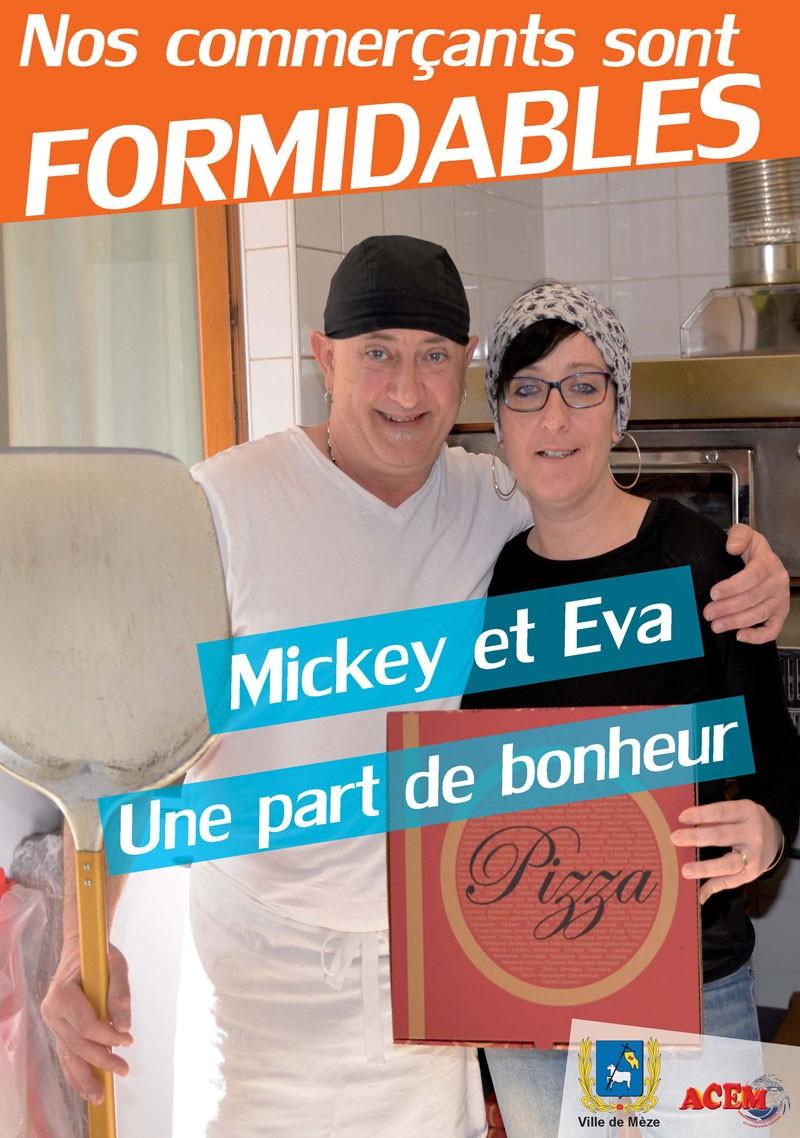 mickey_eva
