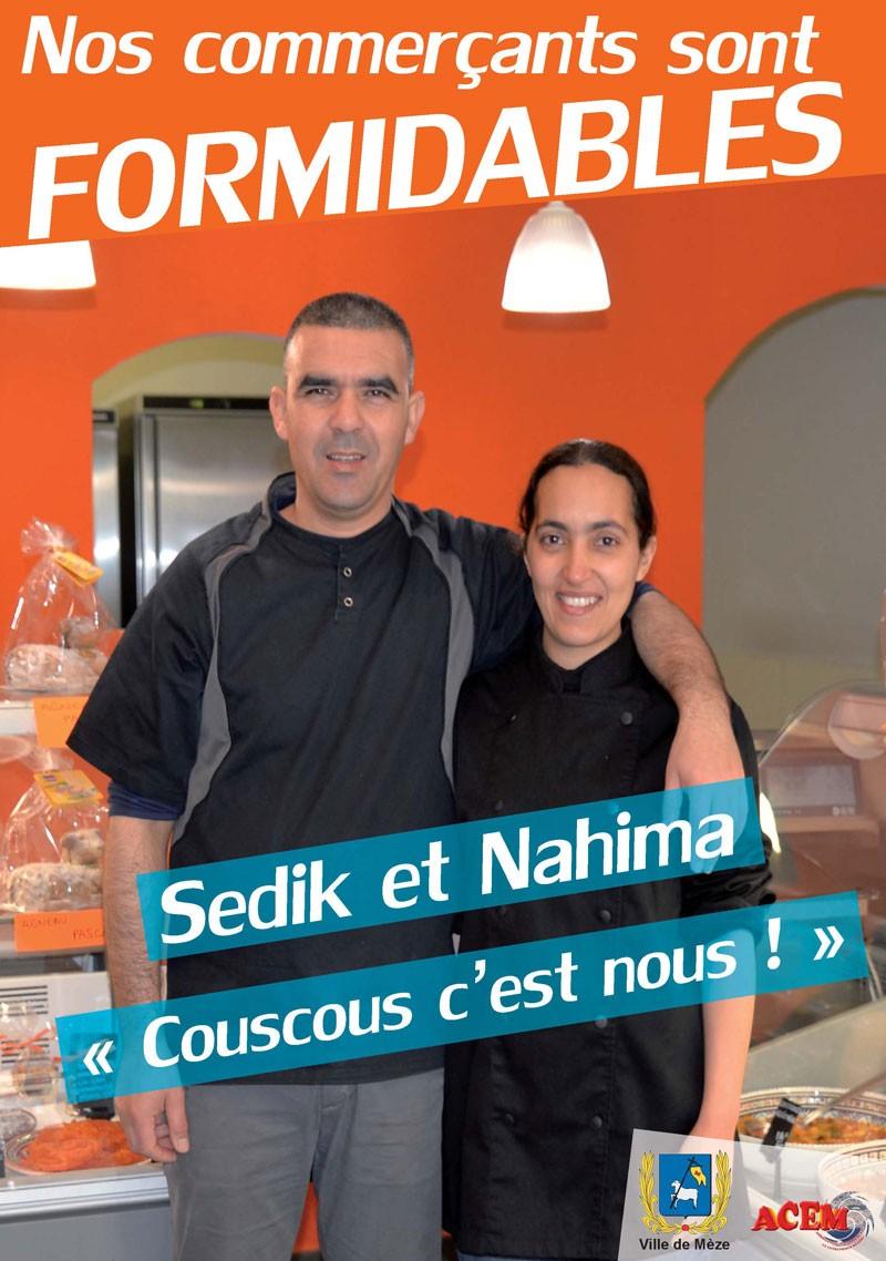 nahima_sedik