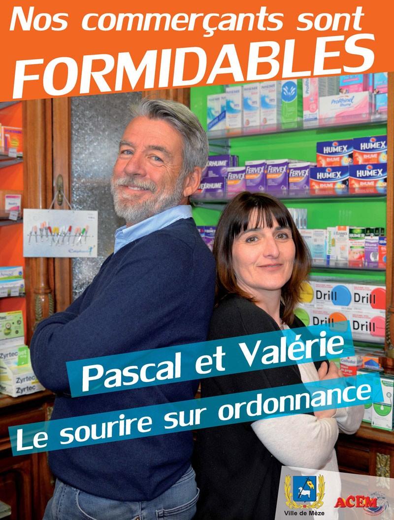 pascal_valerie