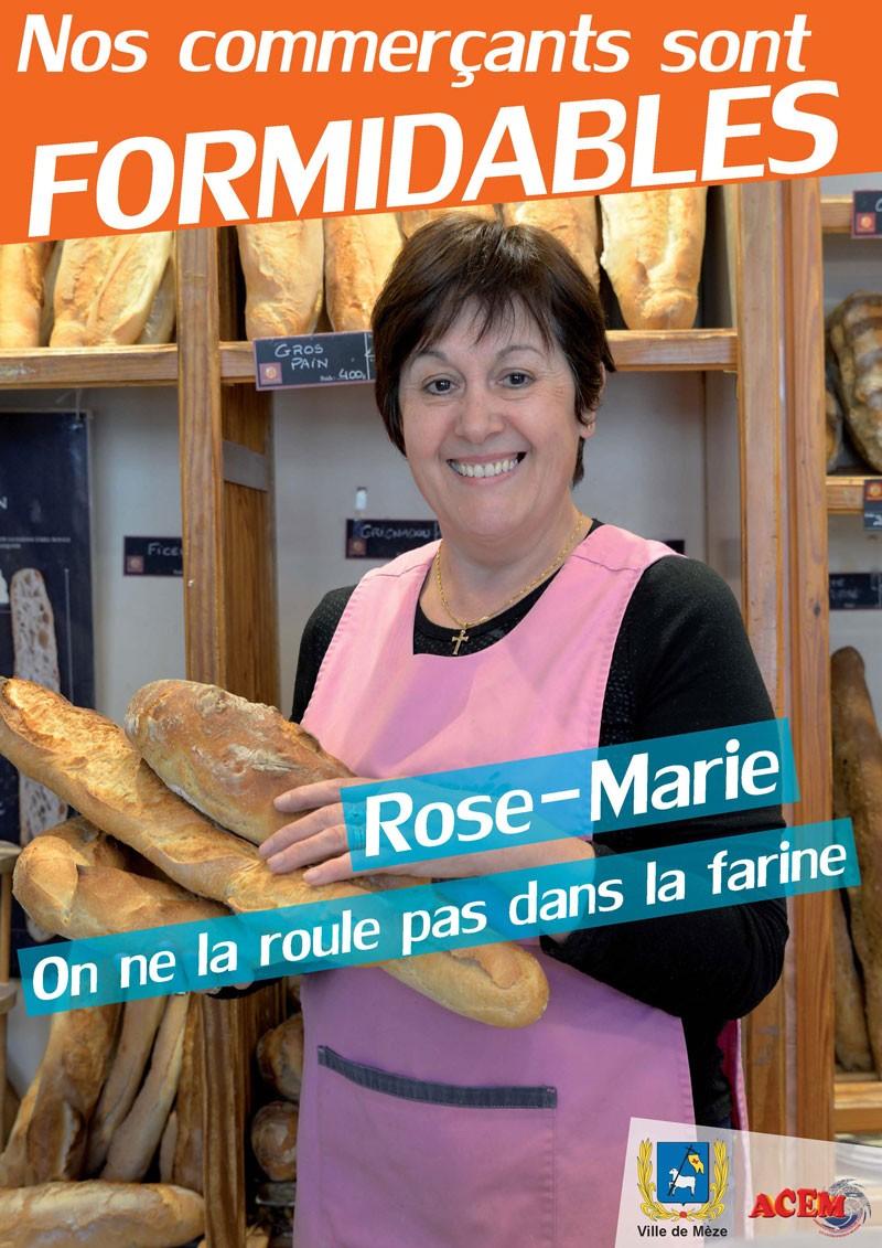rose_marie