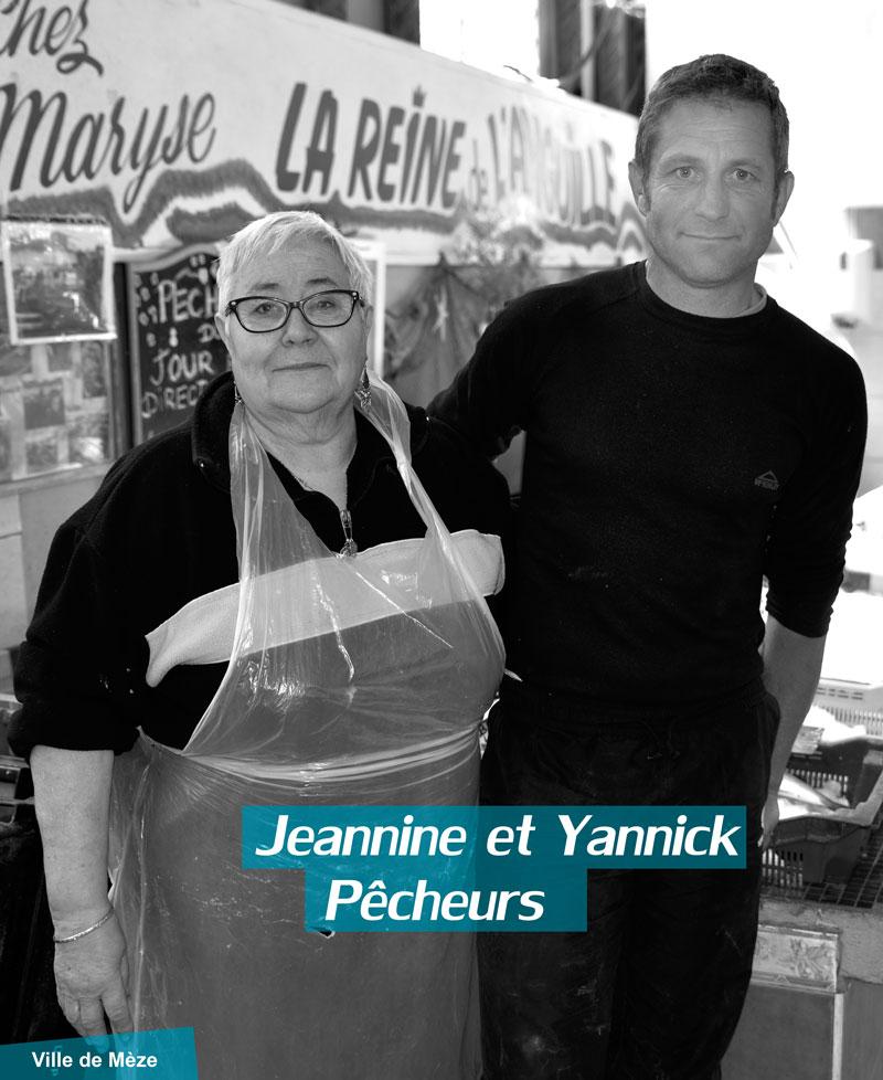 jeannine_yannick