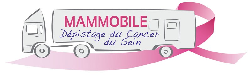 Le passage du Mammobile… les 24 et 25 février 2021   Ville de Mèze