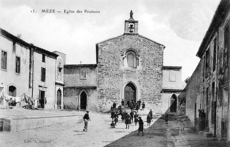 penitents_1900a