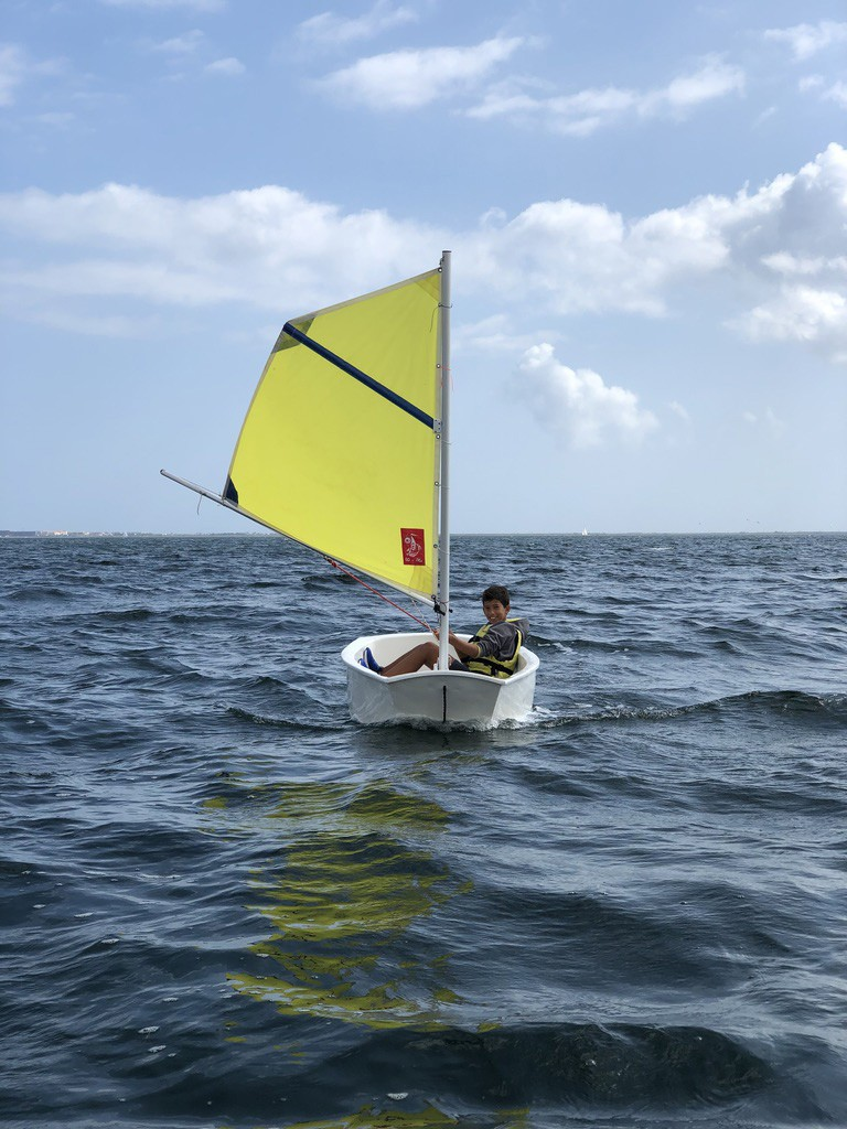 stage_voile_3
