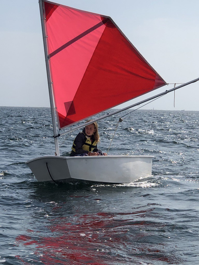 stage_voile_6